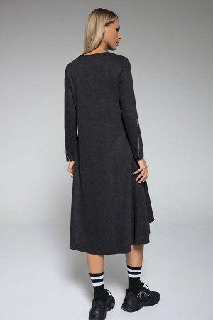 Платье женское МL1608