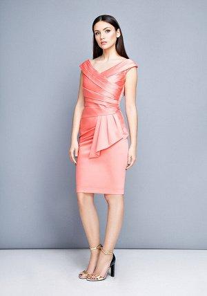 Платье женское МL1454