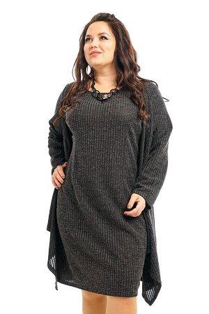 Платье-1455