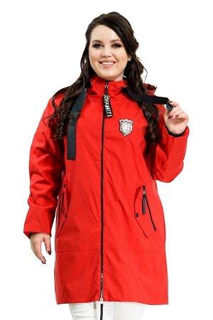 Куртка-1427