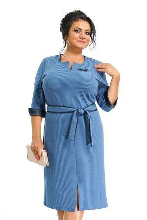 Платье-8564