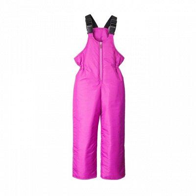 🌞VEST - зима близко! Верхняя одежда для наших деток!🌞   — Зима - Брюки, полукомбинезоны — Брюки