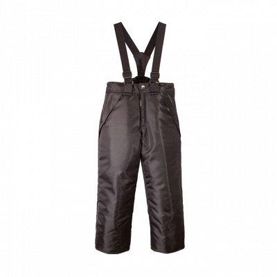 🌞VEST - зима близко! Верхняя одежда для наших деток!🌞   — Зима - Брюки, полукомбинезоны — Верхняя одежда