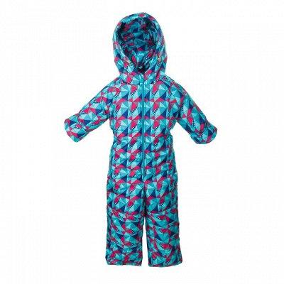🌞VEST - зима близко! Верхняя одежда для наших деток!🌞   — Зима - Комбинезоны — Комбинезоны и костюмы