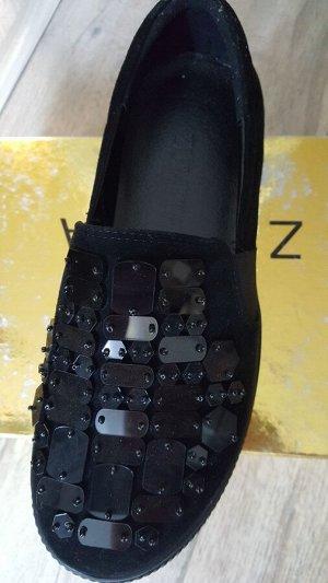 Обувь как на фото на 35,5-36,5 размер