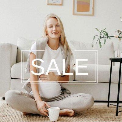 327✈I LOVEMUM!🤰Для будущих и кормящих мам! SALE Лета! — SALE - Футболки, блузы, лонгсливы — Рубашки и футболки