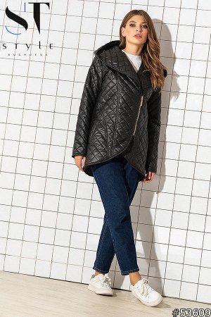 Куртка 53609