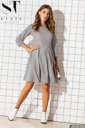 Платье 53606