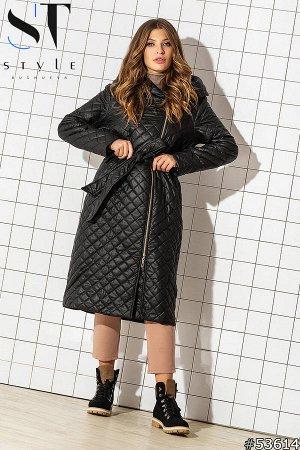 Куртка 53614