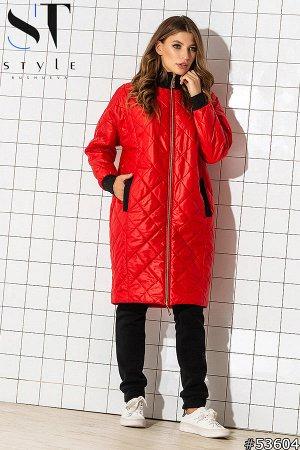 Куртка 53604