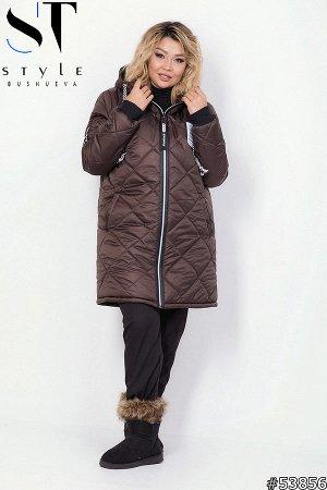Куртка 53856