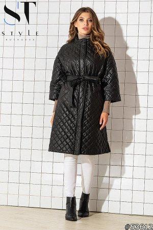 Куртка 53612