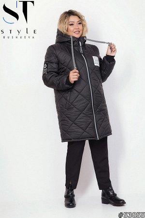 Куртка 53855