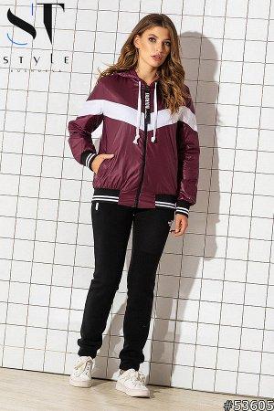 Куртка 53605