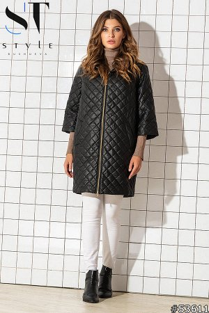 Куртка 53611