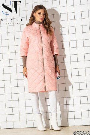 Куртка 53613