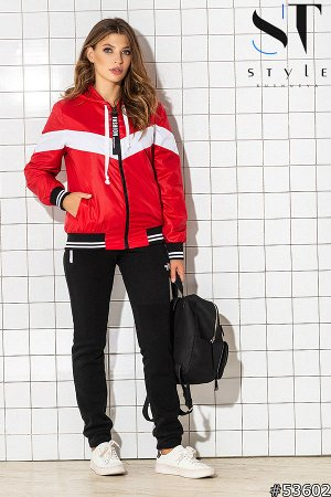 Куртка 53602