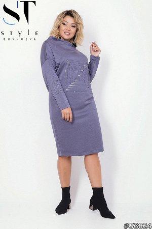 Платье 53824