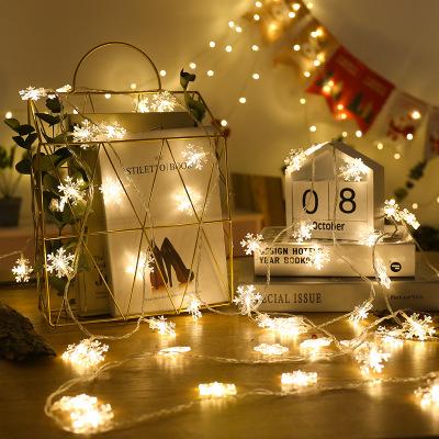 💫Новый 2021 год! Много подарков и декора!💫 — гирлянды — Все для Нового года