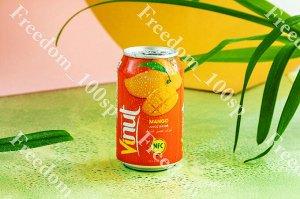 Манго Vinut