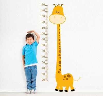 🌞VEST - зима близко! Верхняя одежда для наших деток!🌞   — Размерная сетка — Верхняя одежда