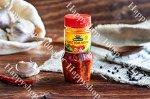 Креветочная острая паста SATE TOM NGON