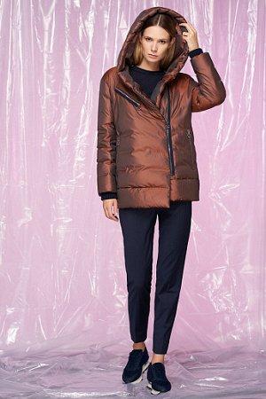 куртка 48 - 50 разм