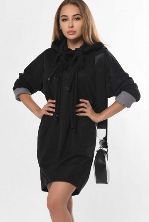 Платье  KP-10277-29