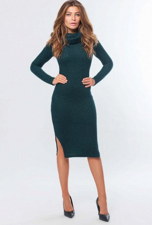 Платье  KP-10209-12
