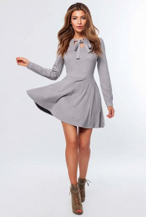 Платье  KP-10198-4