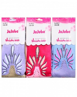 Колготки для девочки JuJube R023