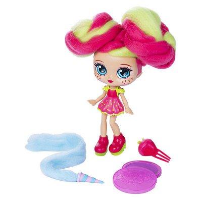 L.O.L. и POOPSE  Новинки!Оригинал! Продолжаем распродажу!🥰  — SPIN MASTER — Развивающие игрушки