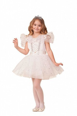 Батик, Платье для девочки Батик