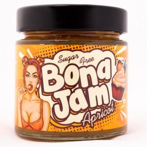 Bona Diet Bona Jam (200 гр.)