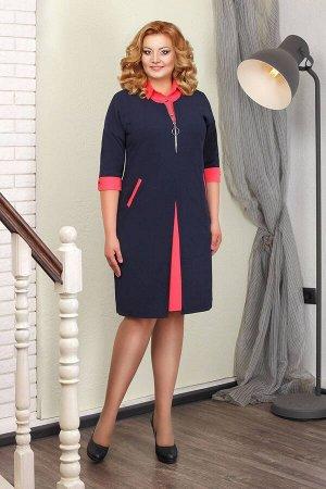 Платье 5335.10.3