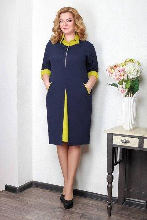 Платье 5335.10.1