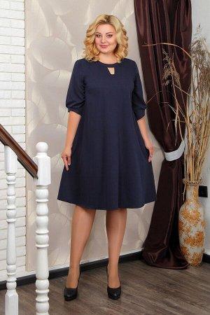 Платье 5166.10.1