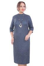 Платье П4-2995/20