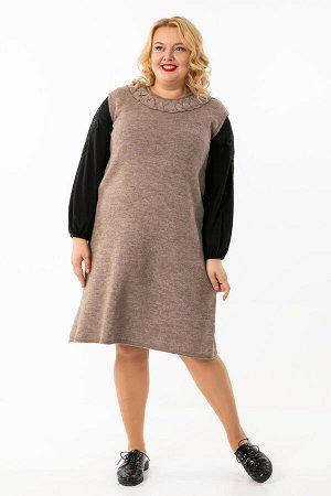 Платье П1-201/1