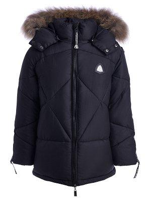 Куртка Состав:100%полиэстер,Подкладка:63%вискоза37%полиэстер/100%полиэстер
