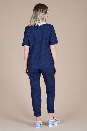 Блуза и брюки 47842