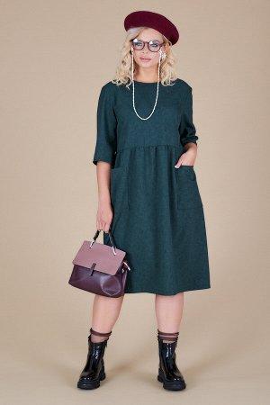 Платье 47857-1