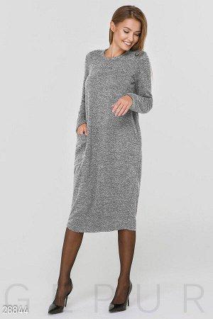 Платье-28844