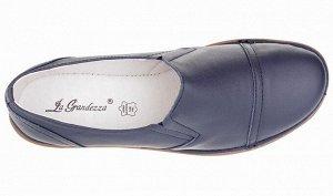 Слиперы La Grandezza F8008-1G