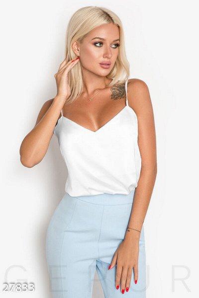 GEPUR август 2020!  женская одежда  — ТВОЙ ДЕЛОВОЙ СТИЛЬ — Костюмы с брюками