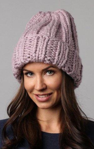 Шапка Шапка. Отворот: шапка с отворотом. Состав: 30% альпака 30% шерсть 40% акрил. Подклад: Без подклада. Толщина: шапка толстая