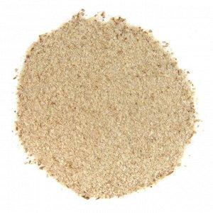 Frontier Natural Products, органический порошок из шелухи семян подорожника, 453 г (16 унций)