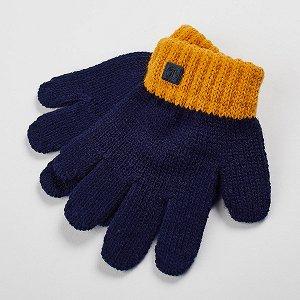 Перчатки Перчатки. Размер: 13 (2-3 года). Состав: 100% Акрил. Подклад: Без подклада