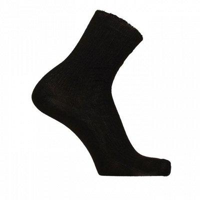 Гардеробчик👗Одежда для всей семьи👨👩👧👦 — Носки и гетры — Носки