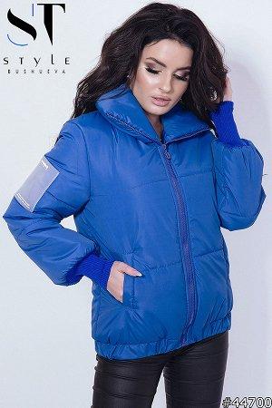 Куртка 44700